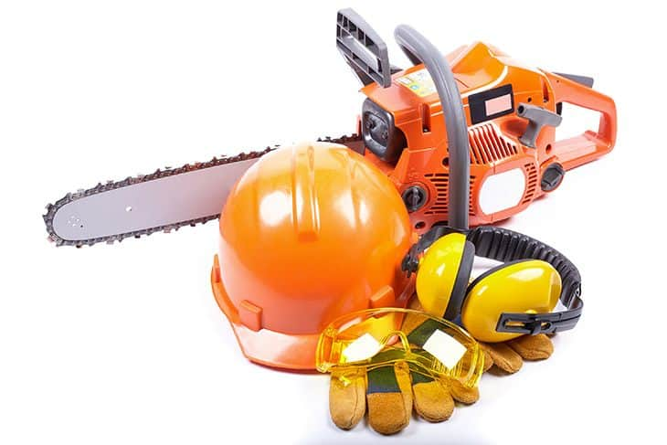 How To Find The Best Professional Battery Powered Chainsaw