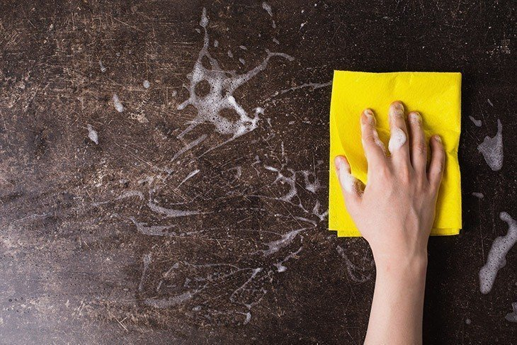How To Remove Spray Paint From Plastic – All You Need To