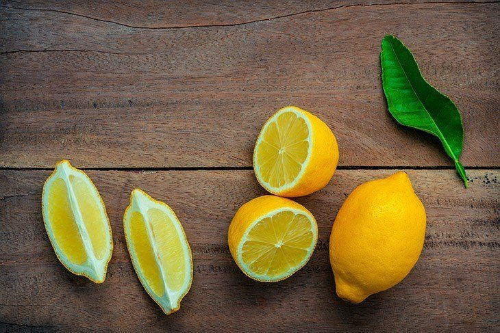 How-To-Get-Gorilla-Glue-Off-Hands-Citrus-Method