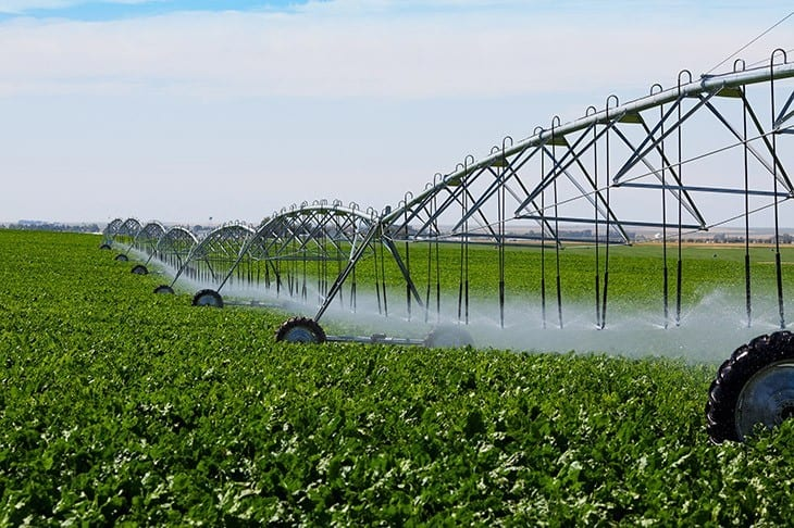 cpvc-vs-pvc-irrigation-systems