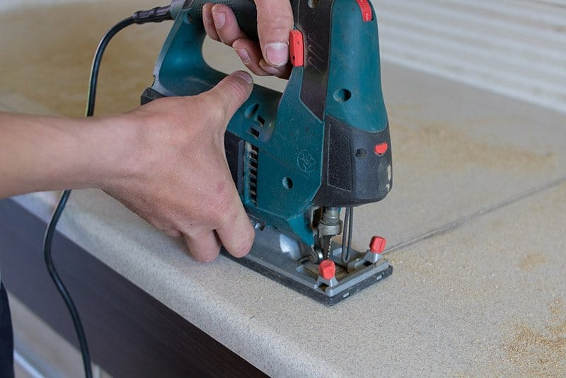 Jigsaw Vs Circular Saw How To Know Which One You Need