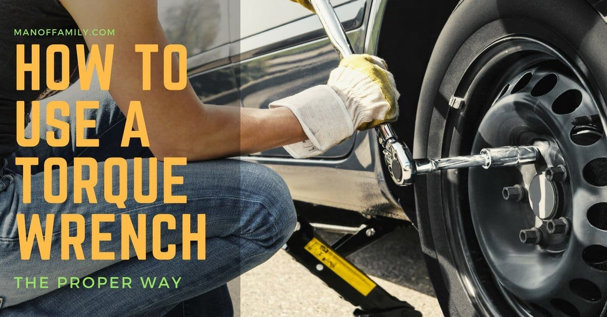 use-a-torque-wrench