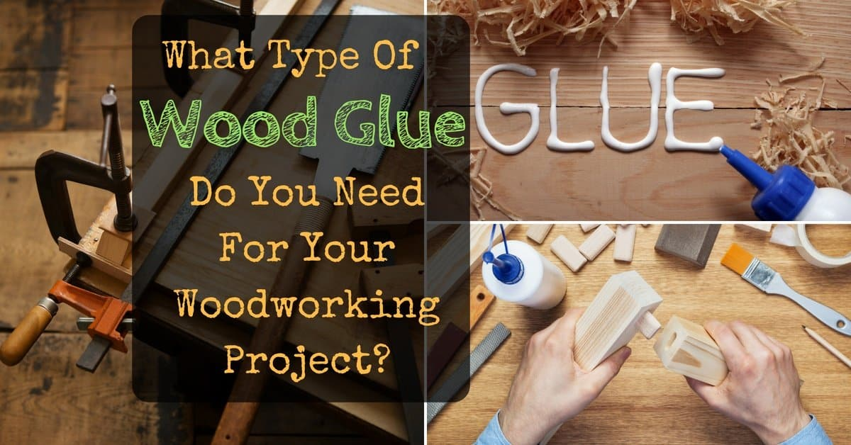 best-wood-glue