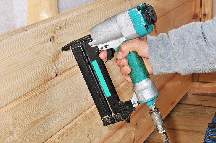 how-to-use-nail-gun-firing