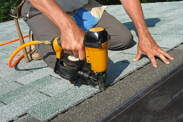 how-to-use-nail-gun-roofing-nailer