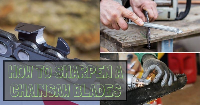 How-to-Sharpen-a-Chainsaw-Blades