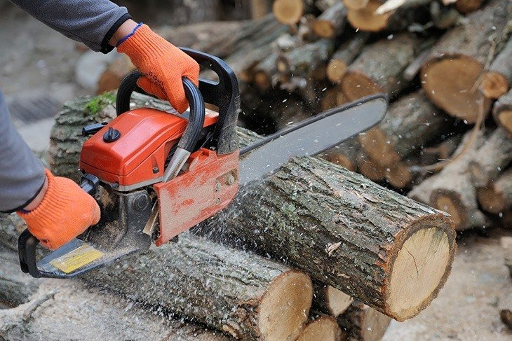 learn-how-to-sharpen-a-chainsaw-chain