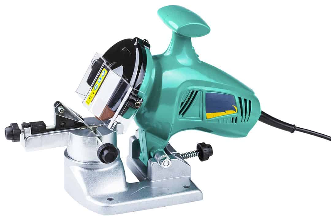 best-chainsaw-sharpeners-types-of-chainsaw-sharpeners