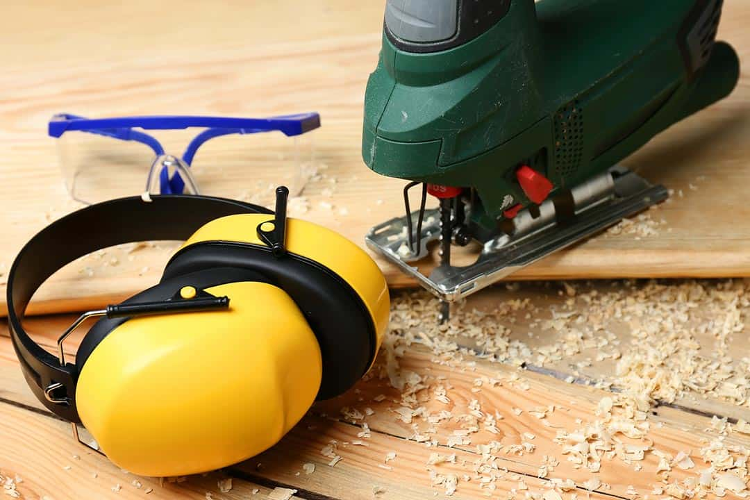 best-cordless-jigsaw-safety-tips