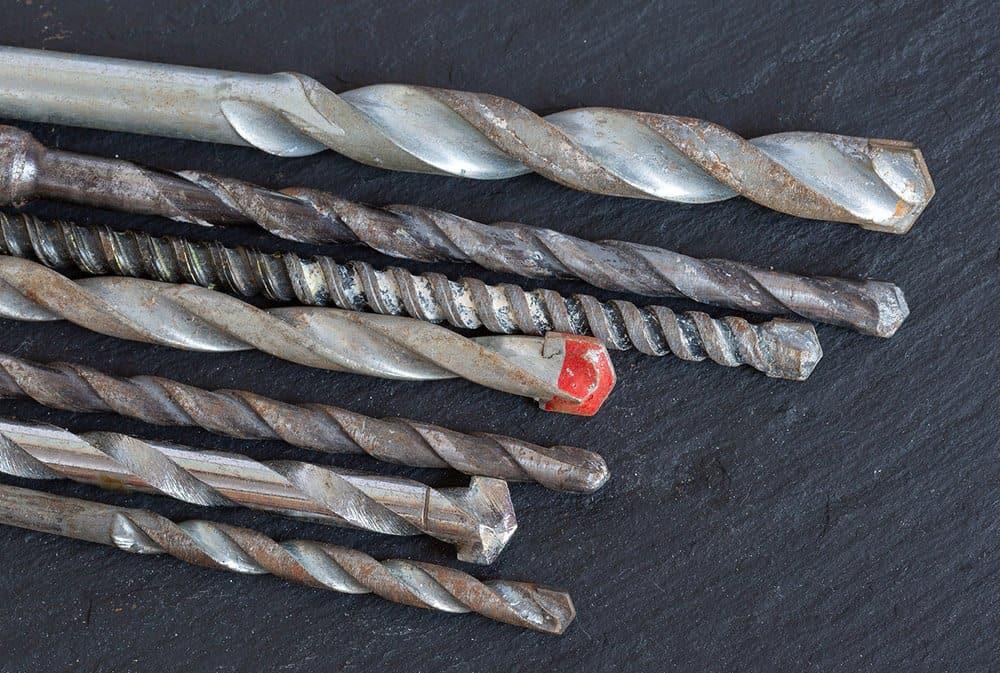 drilling-into-concrete-masonry-drill-bits-or-concrete-drill-bits