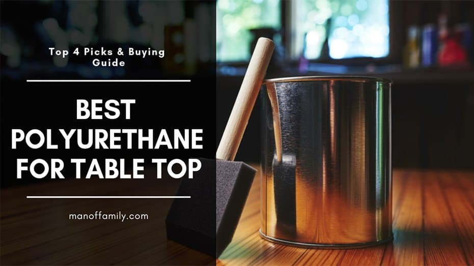 Best-Polyurethane-for-Table-Top