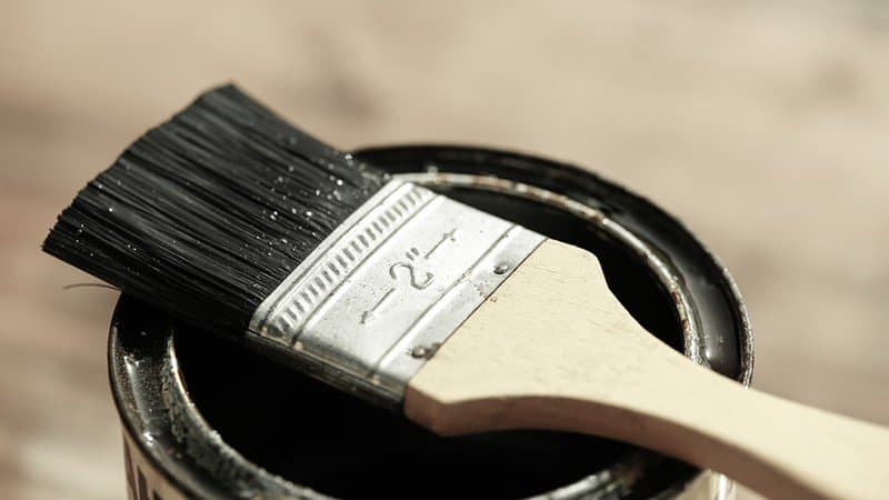 best-brush-for-polyurethane-varnish