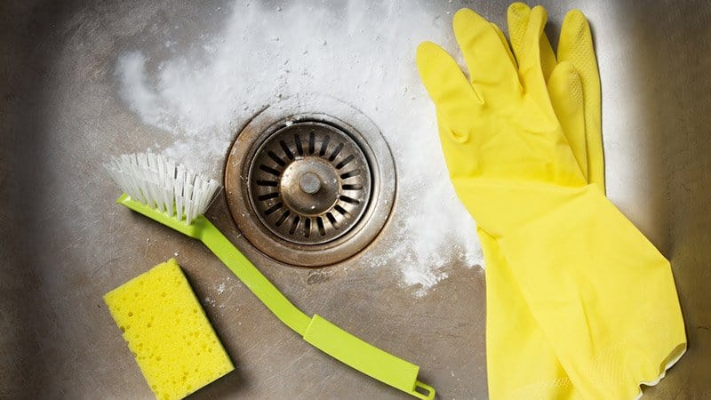best drain cleaner buying guides