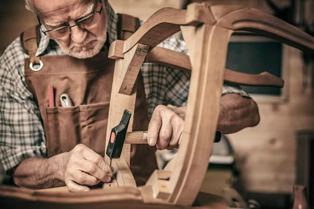 woodworking magazines for woodworker reviews