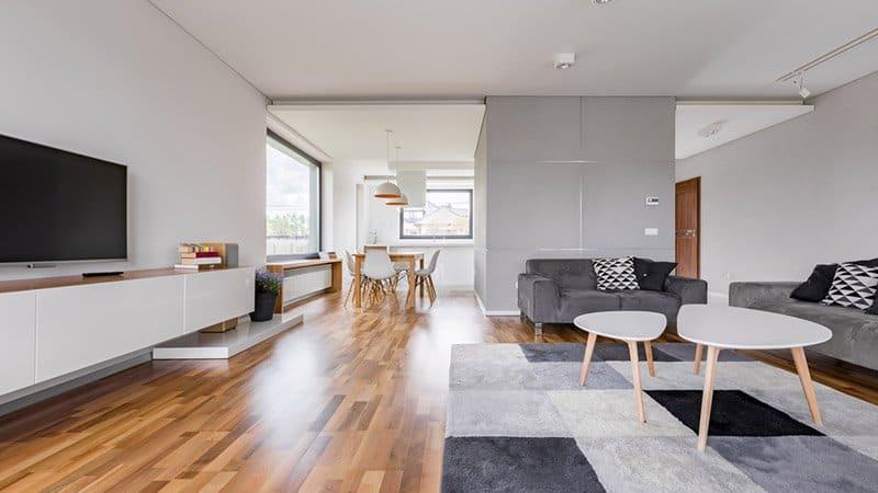 use-polyurethane-for-floor