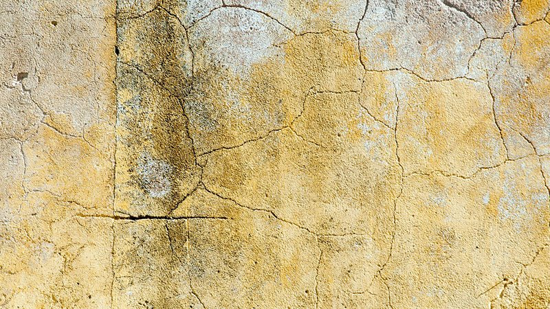 removing paint from concrete